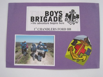 Images/Childrens Activities/0000brigade.jpg