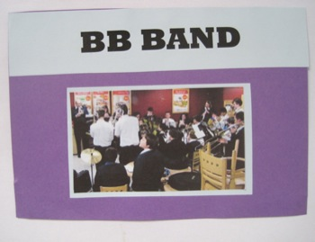 Images/Childrens Activities/0011activityInfo.phpQQactivity=Boys_%20Brigade%20Band%20Practice.jpg