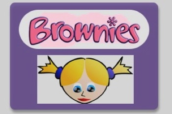 Images/Childrens Activities/0011activityInfo.phpQQactivity=Brownies.jpg