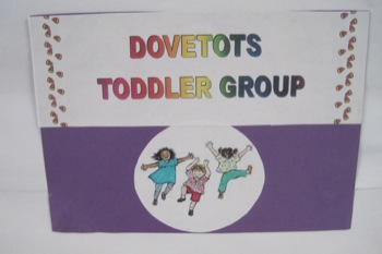 Images/Childrens Activities/0011activityInfo.phpQQactivity=Dovetots.jpg