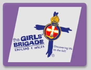 Images/Childrens Activities/111activityInfo.phpQQactivity=Girls_%20Brigade.jpg