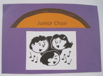 Images/Childrens Activities/111activityInfo.phpQQactivity=Junior%20Choir.jpg