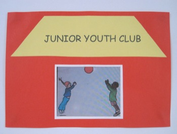 Images/Childrens Activities/111activityInfo.phpQQactivity=Junior%20Youth%20Club.jpg
