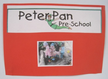 Images/Childrens Activities/activityInfo.phpQQactivity=Peter%20Pan%20Pre-School.jpg