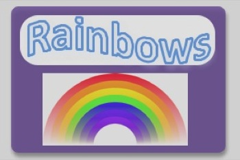 Images/Childrens Activities/activityInfo.phpQQactivity=Rainbow Guides.jpg