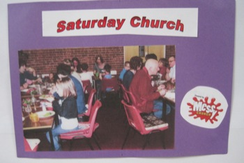 Images/Childrens Activities/activityInfo.phpQQactivity=Saturday%20Church.jpg