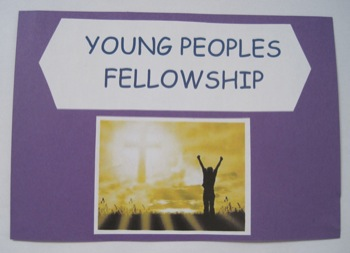 Images/Childrens Activities/activityInfo.phpQQactivity=Young Peoples Fellowship.jpg