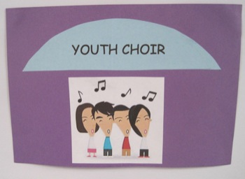 Images/Childrens Activities/activityInfo.phpQQactivity=Youth%20Choir.jpg