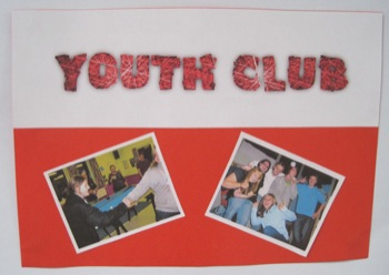 Images/Childrens Activities/activityInfo.phpQQactivity=Youth%20Club.jpg
