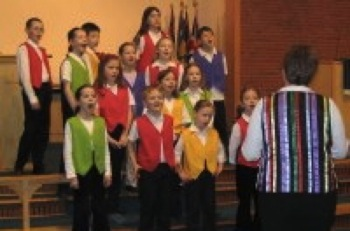 junior choir.jpg